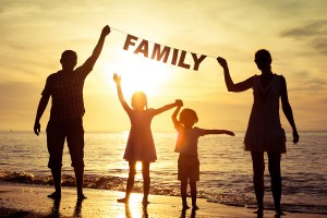 family-unit-immigration-australia-visa